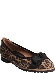 Paul Green womens-shoes 2537-005