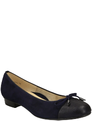 Ara Women's shoes 43721-72