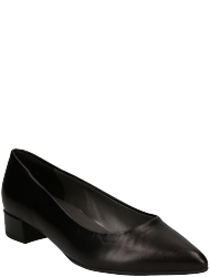 Peter Kaiser Women's shoes DRINA
