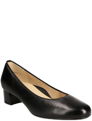 Ara Women's shoes 16601-17