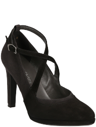 Peter Kaiser Women's shoes HALLIE