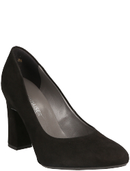 Peter Kaiser Women's shoes KAROLIN