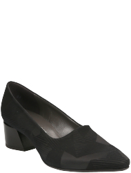 Peter Kaiser Women's shoes INAS