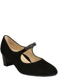 Ara Women's shoes 11429-05