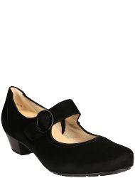 Ara Women's shoes 47648-71