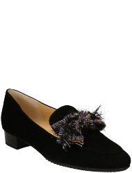 Brunate Women's shoes 20495