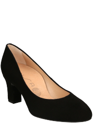 Unisa womens-shoes MARIS_KS BLACK