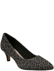 Clarks Women's shoes Linvale Jerica