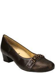 Ara Women's shoes 45880-07