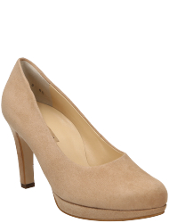 Paul Green Women's shoes 2634-056