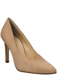 Paul Green womens-shoes 3591-186