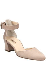 Paul Green Women's shoes 7273-036