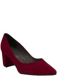 Peter Kaiser Women's shoes NAJA