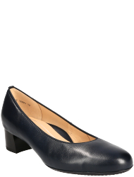 Ara Women's shoes 16601-13