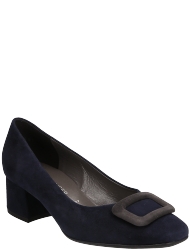 Peter Kaiser Women's shoes PANNI