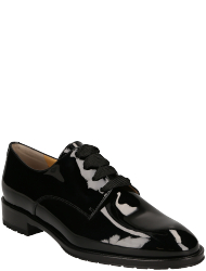 Trumans Women's shoes 7953 208
