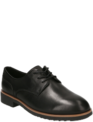 Clarks Women's shoes Griffin Lane