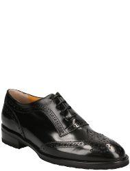 Trumans Women's shoes 7819 208