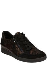 Ara Women's shoes 43311-71