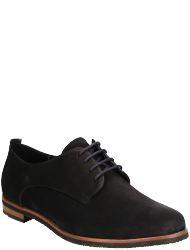 LLOYD Women's shoes 29-322-38