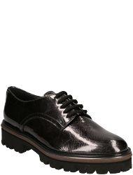 Maripé Women's shoes 29437-4526