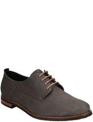 LLOYD Women's shoes 29-322-31