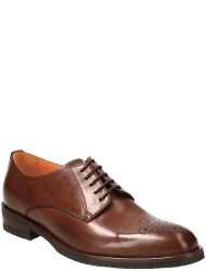 Lüke Schuhe Women's shoes 198D