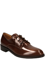 Guglielmo Rotta Women's shoes 3714I