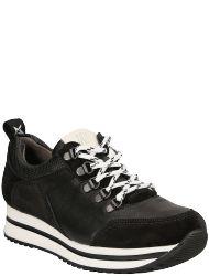 Paul Green Women's shoes 4879-015