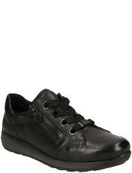 Ara Women's shoes 34587-12