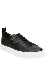 HUGO Women's shoes Victoria Low Cut-C