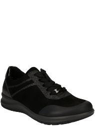 Ara Women's shoes 49825-05