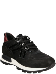 NoClaim Women's shoes SOLE