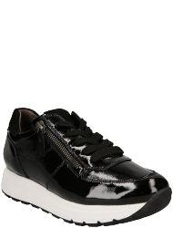 Paul Green Women's shoes 4856-035