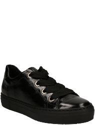 Ara Women's shoes 37486-78