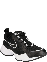 NIKE Women's shoes AIR HEIGHTS