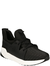 Timberland Women's shoes Kiri Up Street Sneaker
