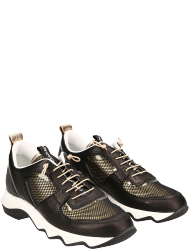 Donna Carolina Women's shoes 41.864.039 -001