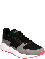 ADIDAS Women's shoes CHAOS