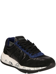 Premiata Women's shoes LAYLA