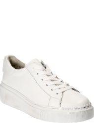 Paul Green Women's shoes 4836-015
