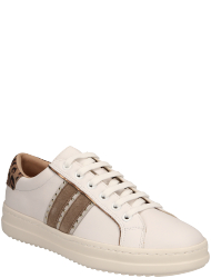 GEOX Women's shoes PONTOISE