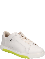 GEOX Women's shoes NEXSIDE