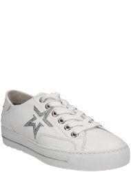 Paul Green womens-shoes 4810-186