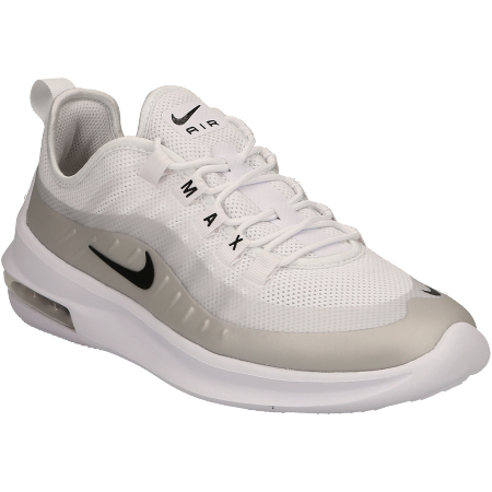 NIKE AA2168 105 AIR MAX AXIS 1028982 Women's shoes Lace ups