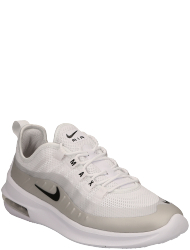 NIKE Women's shoes AIR MAX AXIS