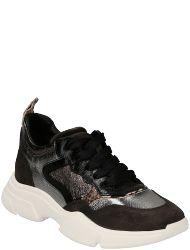 Maripé Women's shoes 29259