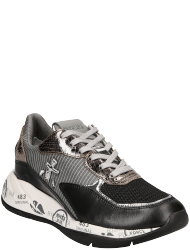 Premiata Women's shoes SCARLETT