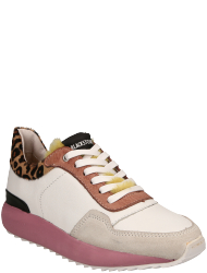Blackstone Women's shoes SL LEOPARD