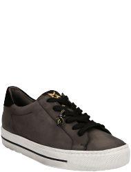Paul Green Women's shoes 4835-045